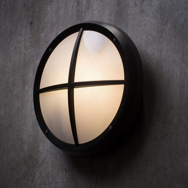 New in : Outdoor Coastal Light Collection