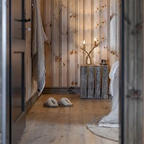 Antler Lighting: Transform Your Home Into A Cosy Cabin