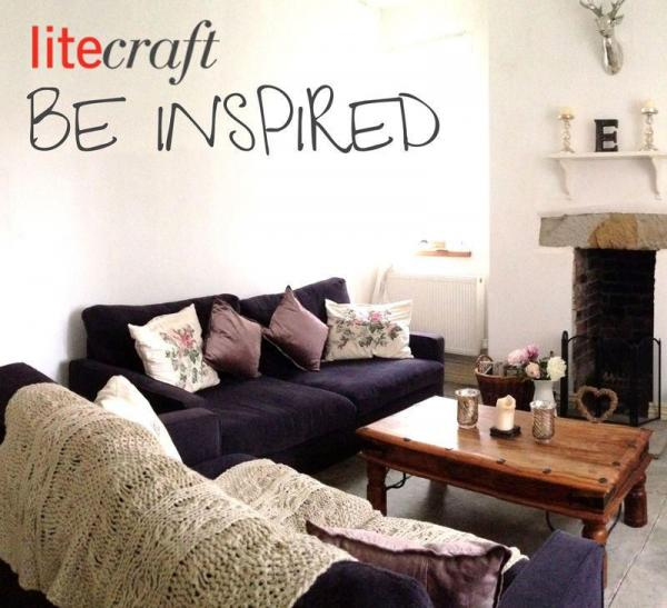 Be inspired : Home Feature Country Restoration