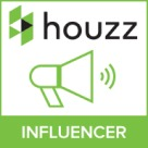 Litecraft in Oldham, Greater Manchester, UK on Houzz 1k