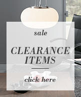 Clearance Lights click here