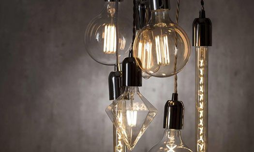 Finding the right lights for your home can be a very exciting process with a wide variation of wonderful lighting styles to choose from