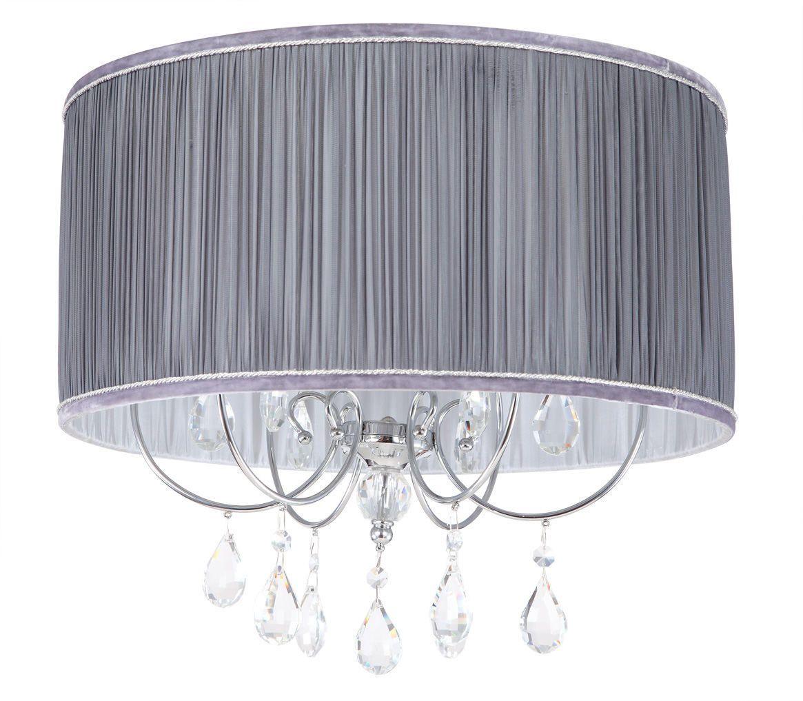 Ceiling Lamp Shades The Range: New L'Amour Lighting Range