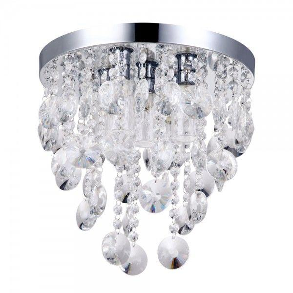 Litecraft Spa Range bathroom lighting