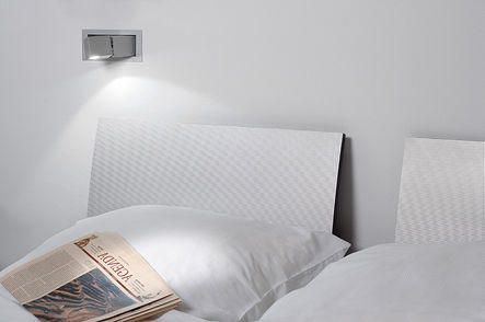 USEFUL (AND UNUSUAL) USES FOR LED