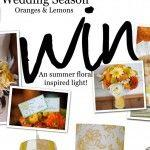 Fab Friday Giveaway.... Winner Announced!