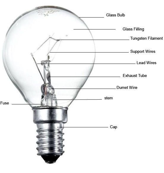 Learning With Litecraft   Thomas Edison