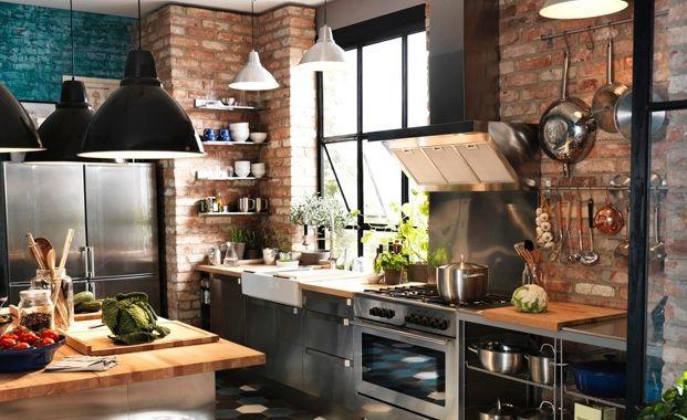 kitchen lighting ideas uk. if kitchen lighting ideas uk d