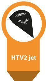 HTV2 Jet