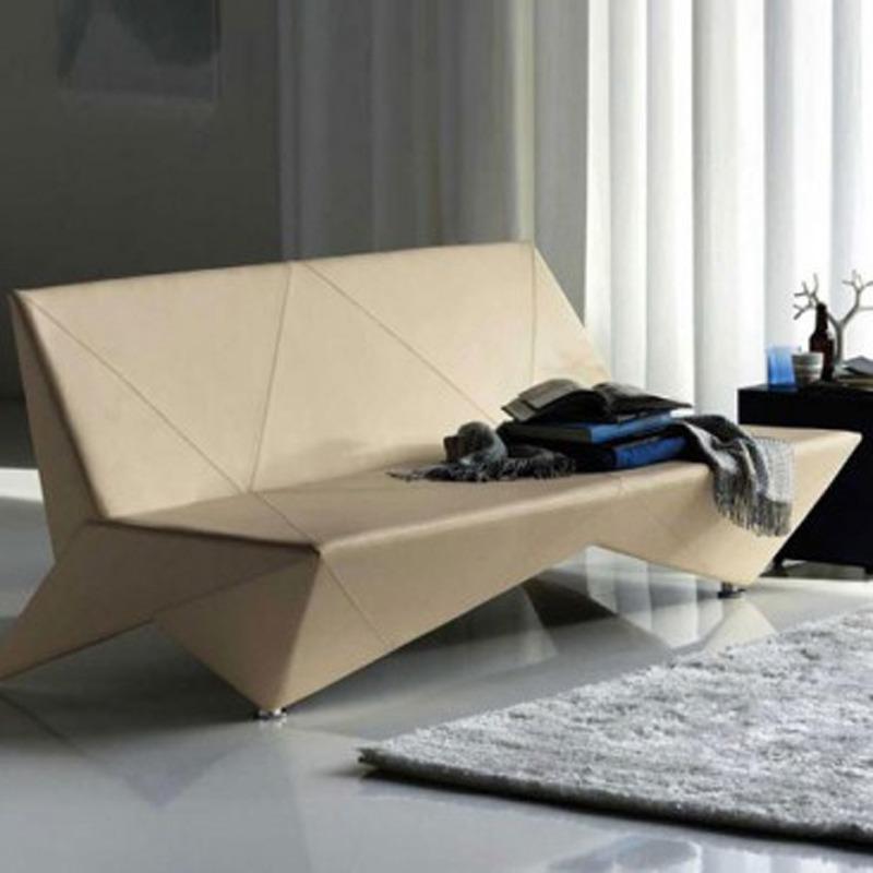 cattelan-italia-origami-sofa-bed_im_366-min