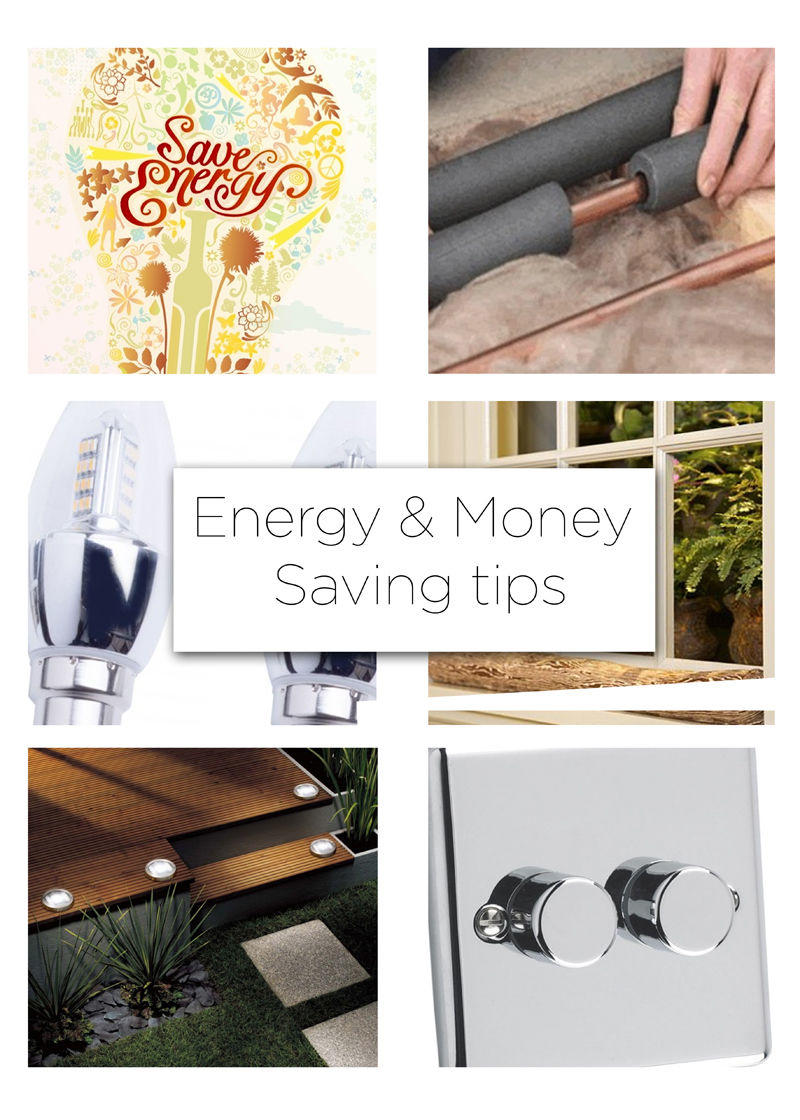 energy-saving-tips-min