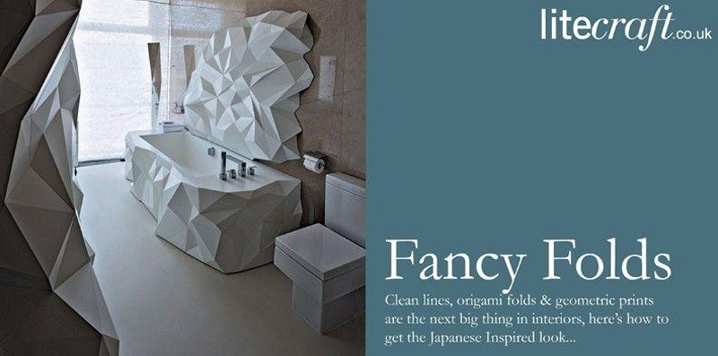 FANCY-FOLDS-BE-INSPIRED-e1389181671580-min