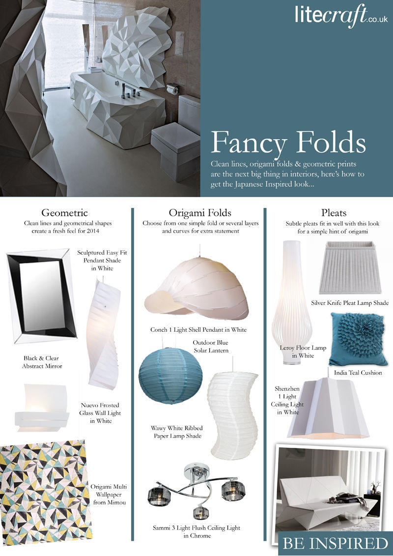 FANCY-FOLDS-BE-INSPIRED-min