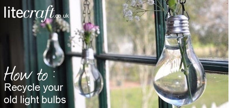 How-to-recycle-your-old-light-bulbs-min