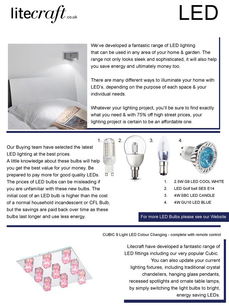 LED-Campaign-1st-min
