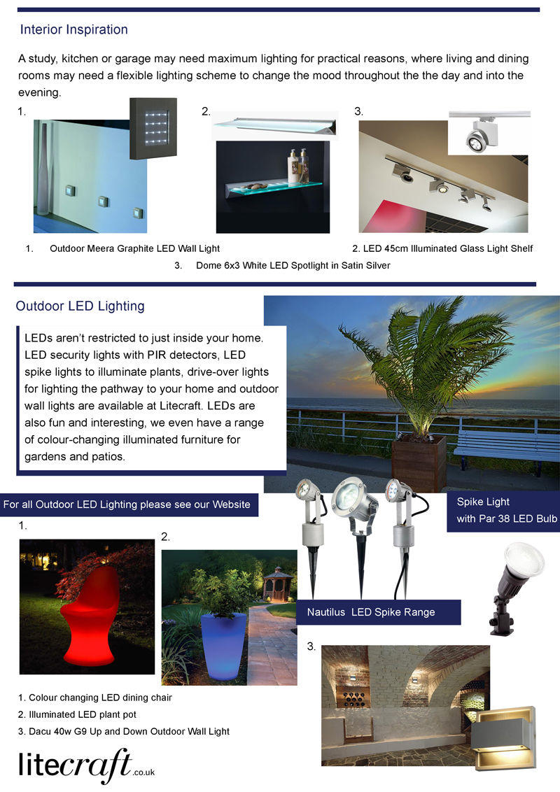 LED-Campaign-2nd-page-min