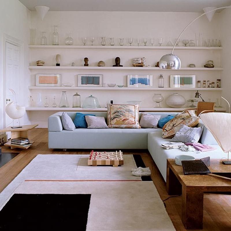 livingroom20-min