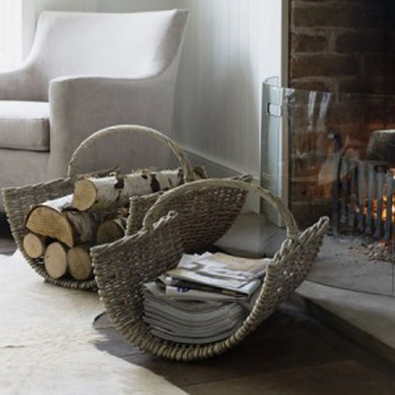 willow-log-baskets-300x300