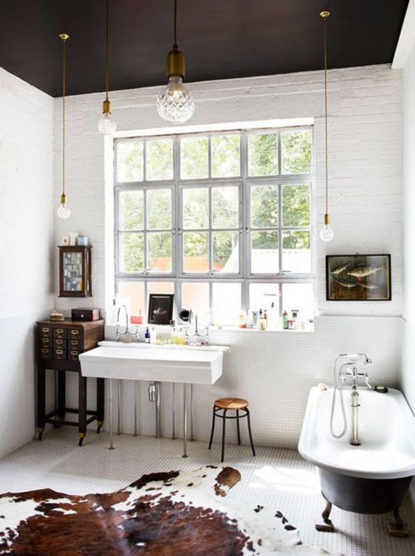 Lee Broom Decanter Bulbs