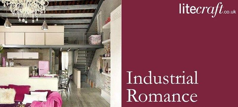 Industrial-Romance-BE-INSPIRED-e1392024311994-min