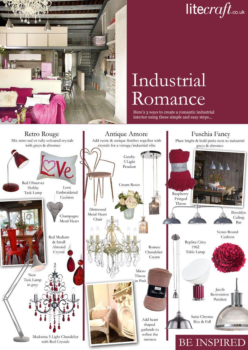 Industrial-Romance-BE-INSPIRED-min