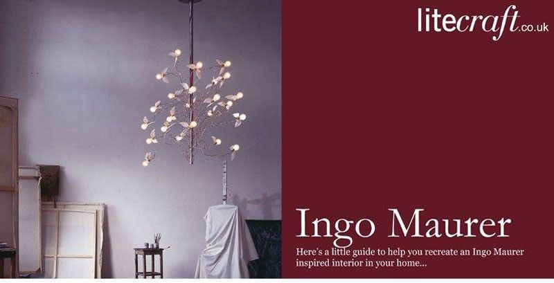 Ingo-Maurer-BE-INSPIRED1-e1391419539826-min