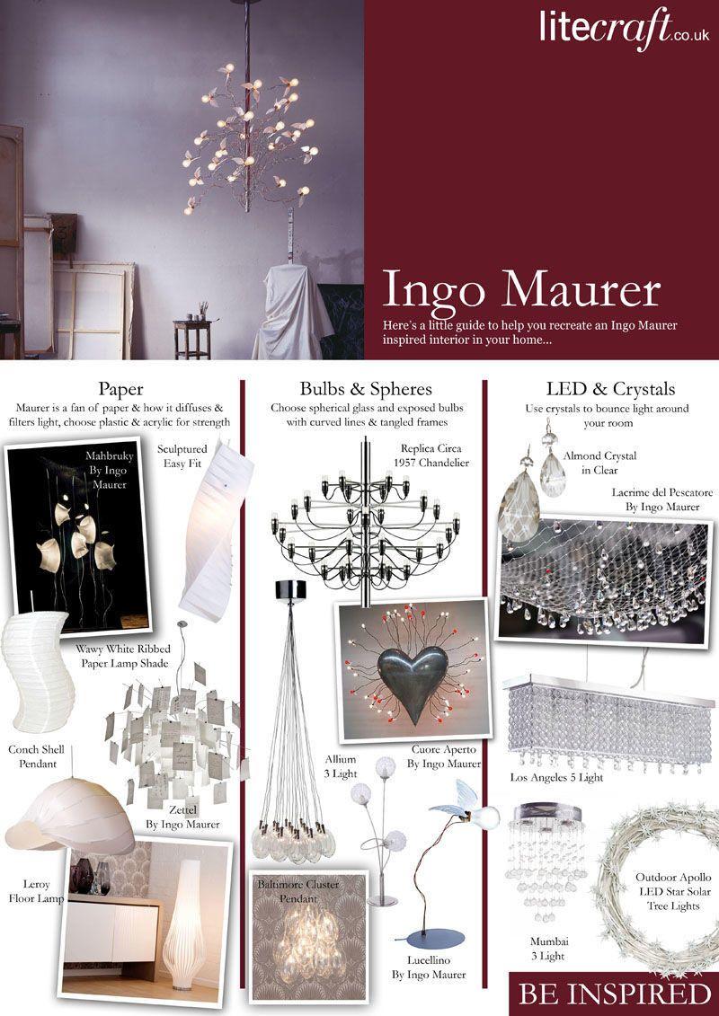 Ingo-Maurer-BE-INSPIRED2-min