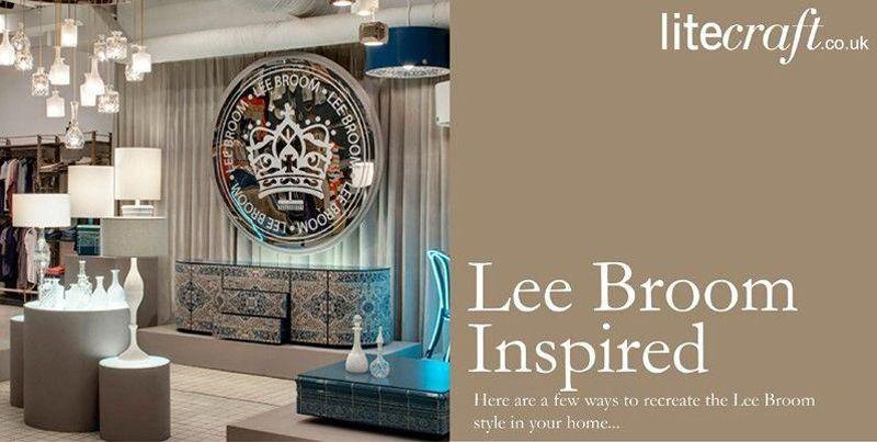 lee-broom-BE-INSPIRED-e1392203437679