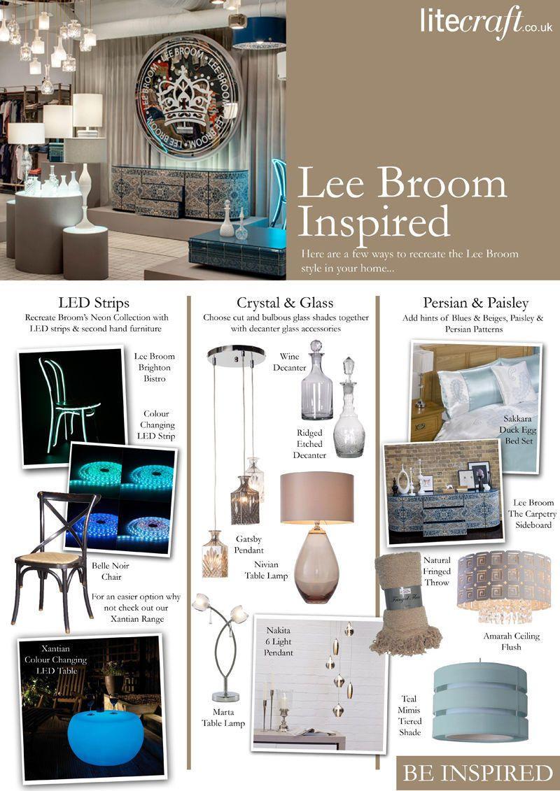 lee-broom-BE-INSPIRED