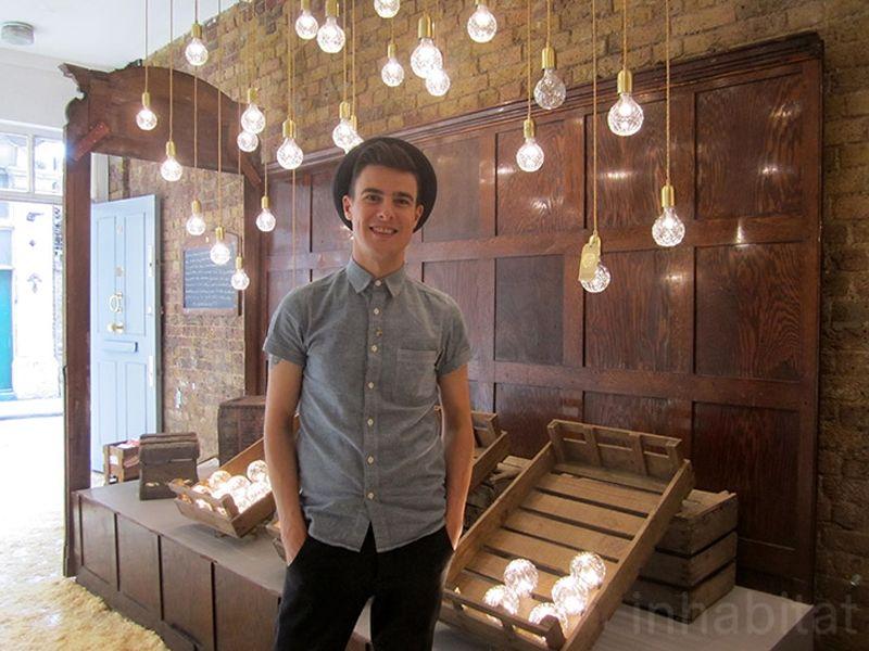 lee-broom-crystal-bulb-shop-9-min