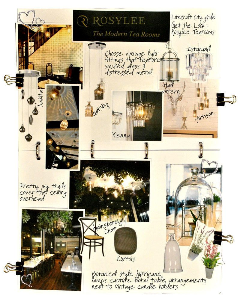 Rosylee-Tearooms-Look-Book1-min