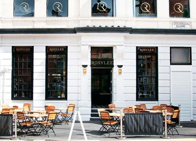 Rosylee-tearoom-manchester-3-min