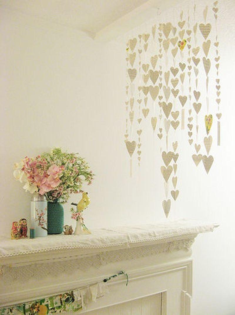 valentine-garland-min