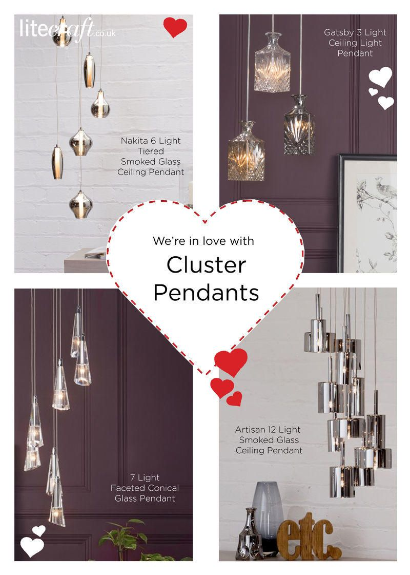 Were-in-love-with-Cluster-Pendants-min