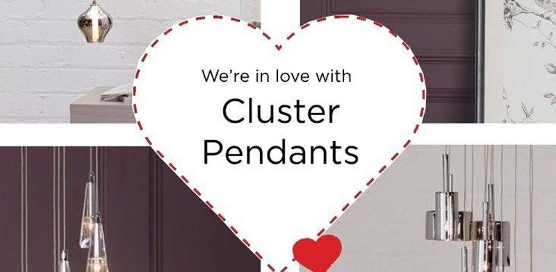 Were-in-love-with-Cluster-Pendants1-e1391688109446-min