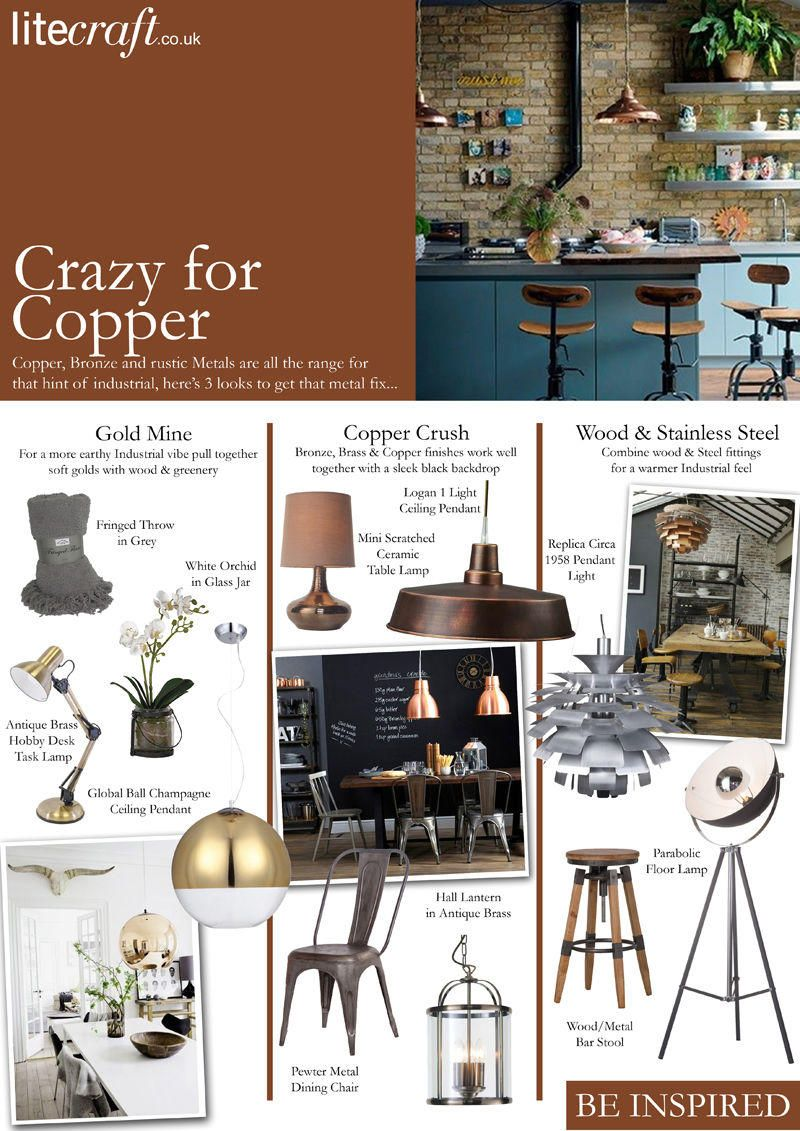BE-INSPIRED-Crazy-for-Copper1-min