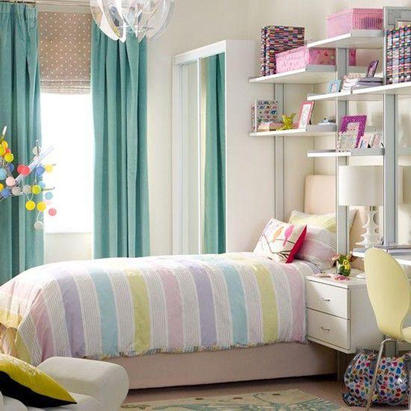 bedroom-2-min