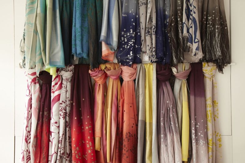 Clarissa-Hulse-Shop-Scarves-min