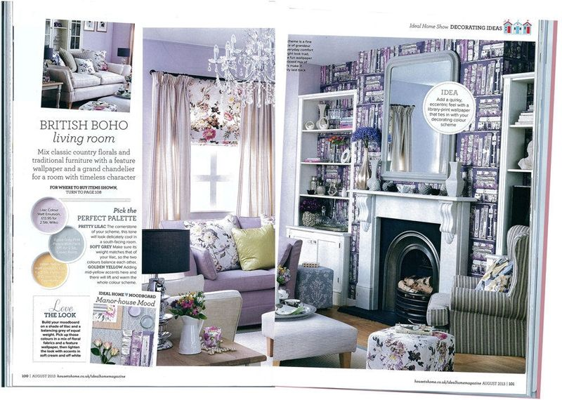 Ideal-Home-Magazine-July-2013-min