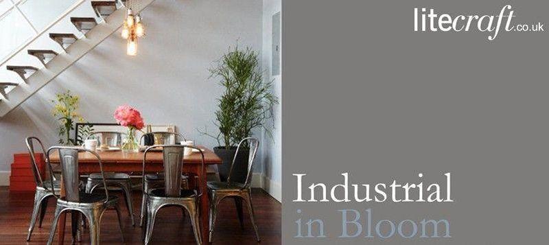 Industrial-in-Bloom