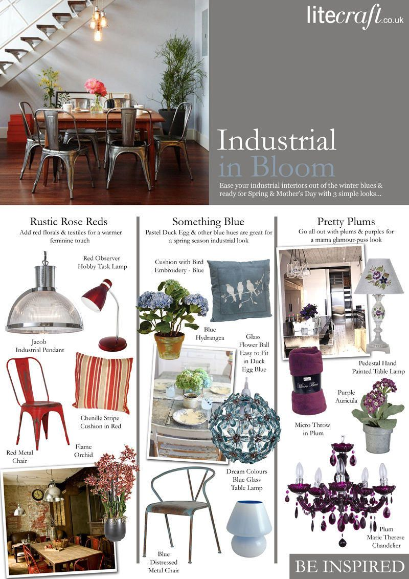 Industrial-in-Bloom-min