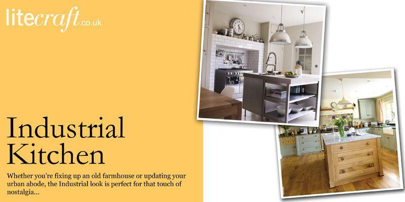 Industrial-Kitchen-Banner-copy-min