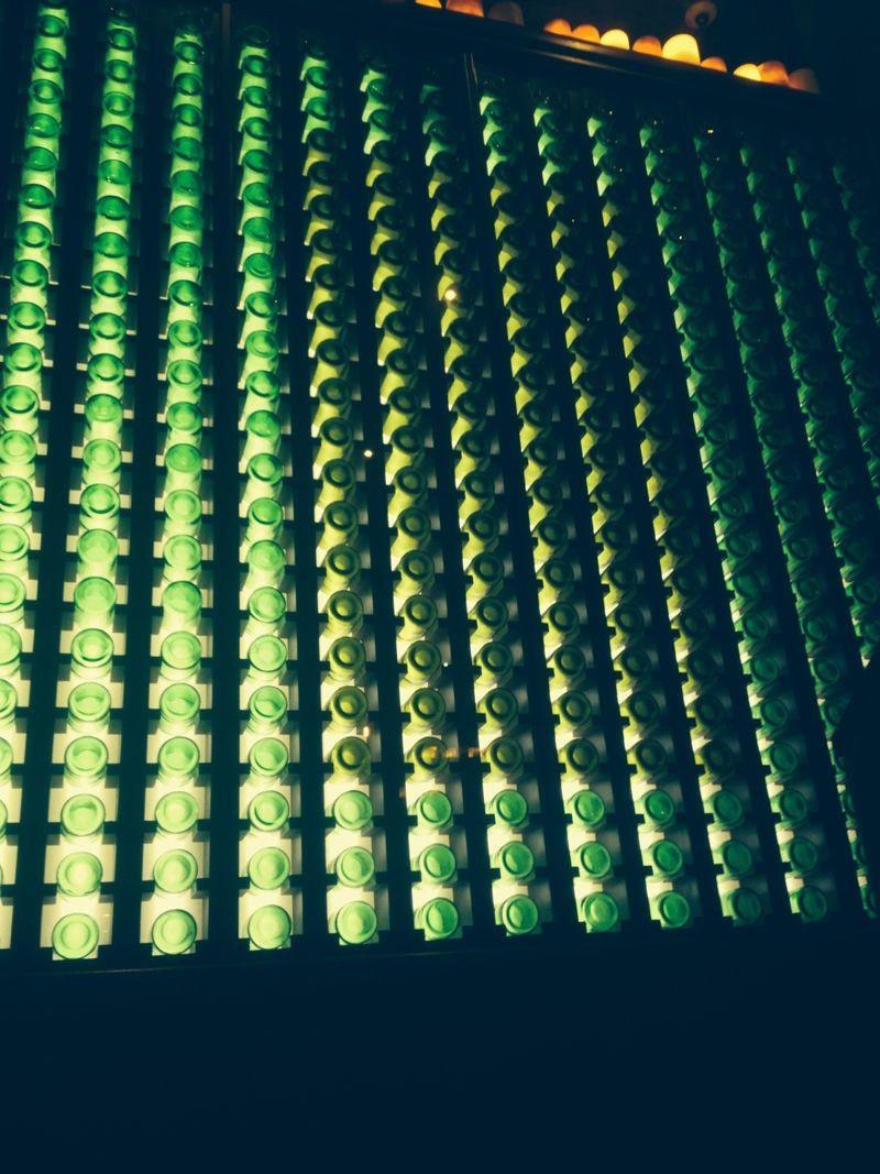 more-bottles-min