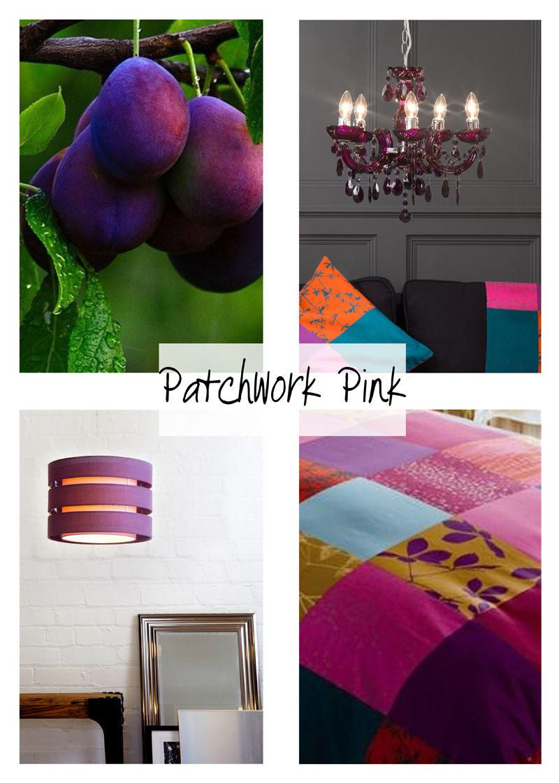 Patchwork-Pink-4-min