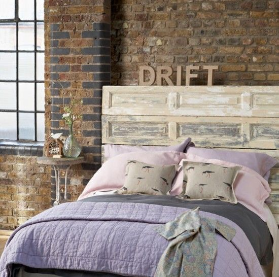 Rustic-meets-industrial-bedroom---Country---Country-Homes--Interiors-min