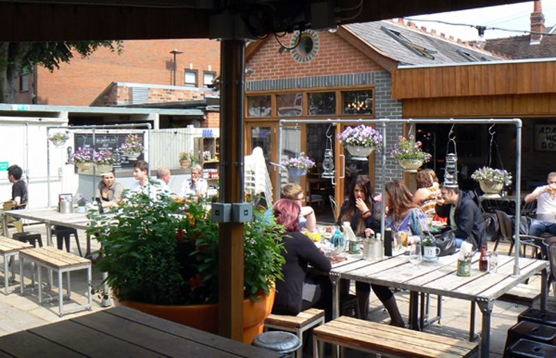 The-Plough-Harborne-Birmingham