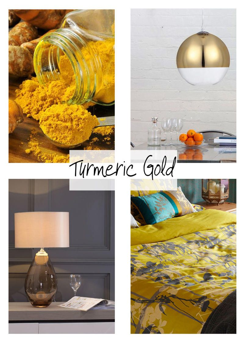 Turmeric-Gold-4--min