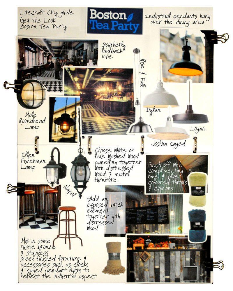 Boston-Tea-Party-Look-Book-copy-min