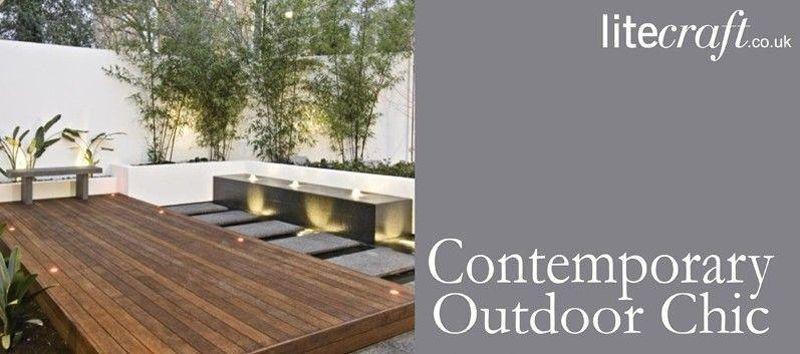 Contemporary-Outdoor-Chic-BE-INSPIRED1-e1396265708689-min