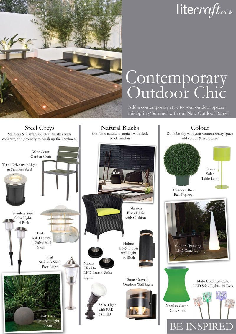 Contemporary-Outdoor-Chic-BE-INSPIRED1-min